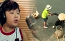 """Xúc động MV """"Đứa bé"""" của thí sinh GMTQ nhí"""