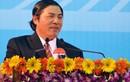 Nguyễn Bá Thanh trong lòng dân