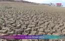 Hình ảnh đáng sợ ở sa mạc khốc liệt nhất Việt Nam