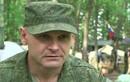 Chỉ huy cấp cao quân ly khai Ukraine thiệt mạng bí ẩn