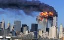Những cảnh quay chân thực nhất vụ khủng bố 11/9 đẫm máu