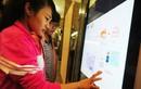 Video hướng dẫn cách mua vé tàu qua mạng nhanh nhất