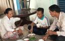 Điều ít biết về Quán quân Vietnam Idol Kids 2016