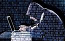 Những vụ tấn công mạng gây chấn động thế giới