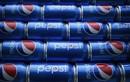 Vì sao Pepsico Việt Nam bị Bộ Y tế thanh tra?