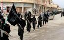 IS dụ dỗ giúp việc Indonesia khủng bố Tân Cương