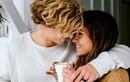Chồng yêu vợ thật lòng sẽ làm gì với vợ trước khi đi ngủ?