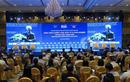 Tốc độ tăng trưởng GDP của Việt Nam khoảng 7%/năm trong 10 năm tới?