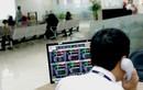 Chứng khoán Việt Nam đối mặt rủi ro gì khi đến ngưỡng 1.200 điểm?