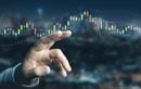 Cổ phiếu ngân hàng mạnh trở lại kéo VN-Index tăng gần 12 điểm