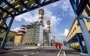 PV Power đã thoái xong 20 triệu cổ phiếu PVM trong sáng 17/3?