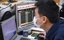 BSC: VN-Index hướng đến 1.400 điểm trong tháng 6 nếu COVID được đẩy lùi