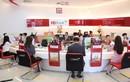 HDBank: Tín dụng đạt hơn 9%, có thể lãi hơn 7.800 tỷ trong năm nay