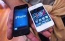 Kinh nghiệm mua iPhone cũ giá rẻ, chất lượng