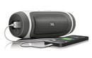 Gợi ý cách chọn mua loa Bluetooth chất lượng