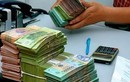 Sacombank, Eximbank có tỷ lệ nợ xấu cao nhất