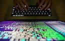 Gần 2.000 máy tính VN nhiễm mã độc WannaCry
