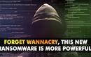 Mã độc mới nguy hiểm hơn WannaCry có thể nhắm đến ngân hàng
