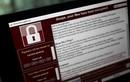 Thủ phạm phát tán mã độc WannaCry đến từ Trung Quốc