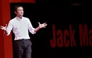 Những sở thích lạ lùng của tỷ phú Jack Ma