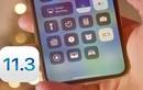 Apple gợi ý việc điều tiết pin không ảnh hưởng đến iPhone X và 8