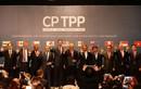 Cột mốc quan trọng trong lịch sử Hiệp định 10.000 tỷ USD TPP - CPTPP