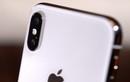 iPhone 2018 dùng camera 3 ống kính, chụp ảnh siêu siêu đẹp