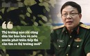 Những phát ngôn ấn tượng của Tân Chủ tịch Viettel Lê Đăng Dũng