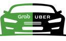 """Bộ Công thương: """"Grab mua Uber có dấu hiệu vi phạm Luật cạnh tranh"""""""
