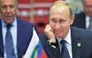 Video: Tổng thống Putin tuyên bố sẽ kết hôn