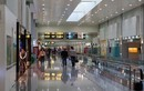 """152 khách Việt nghi bỏ trốn ở Đài Loan: """"Soi"""" hồ sơ công ty du lịch"""