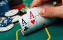 Khi chồng thích cờ bạc mà lại sợ vợ
