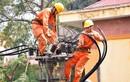 Tăng giá điện, EVN lãi hay vẫn lỗ?