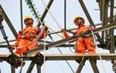 EVN sắp trình đề án thí điểm thị trường điện cạnh tranh