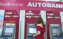 """Phó phòng Agribank nghi """"cuỗm"""" 700 triệu của khách: Bổn cũ nhiều lần soạn lại?"""