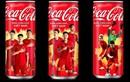 Bị tuýt còi, Coca-Cola lập tức điều chỉnh quảng cáo