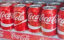 Coca-Cola quảng cáo phản cảm, gây tranh cãi: Chuyện không chỉ xảy ra ở Việt Nam