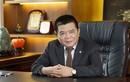 Cựu Chủ tịch BIDV Trần Bắc Hà từng vướng bao tin đồn bị bắt?