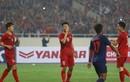 Báo Hàn tin Việt Nam sẽ vô địch 'World Cup khu vực Đông Nam Á'