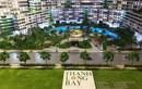 Huy động vốn trái luật tại dự án Thanh Long Bay, Nam Group hoành tráng cỡ nào?