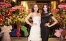 Hoa hậu Việt kiếm tiền bằng cách nào để trở thành đại gia chuẩn xịn?