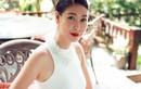 """Tài sản khiến thiên hạ """"lác mắt"""" của Hoa hậu thăng trầm nhất VN Hà Kiều Anh"""