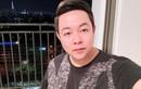 Hoàng tử nhạc sến Quang Lê lại sắm chung cư cao cấp