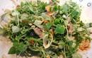 Có loại rau đắt hơn thịt, châu Âu, người Việt chỉ coi là cỏ dại