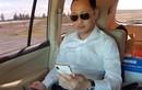 Phó TGĐ công ty Công Lý bị bắt ở Cà Mau liên quan tới doanh nghiệp nào?