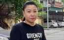 Nữ đại úy náo loạn sân bay phủ nhận việc đe dọa rồi xin lỗi người đăng clip