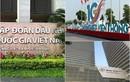 """Việt Nam có bao doanh nghiệp """"siêu to khổng lồ"""", vốn hơn 100 nghìn tỷ?"""