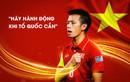 Ủng hộ 130 triệu cho BV Bạch Mai, Văn Quyết giàu cỡ nào?