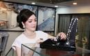 """2 nữ đại gia kim cương Việt sở hữu tài sản """"khủng"""", nhan sắc đình đám"""