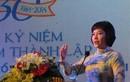 Nguyên Thứ trưởng Hồ Thị Kim Thoa sở hữu bao nhiêu cổ phần tại Bóng đèn Điện Quang?